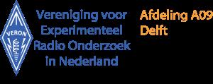 VERON a09 - Afdeling Delft
